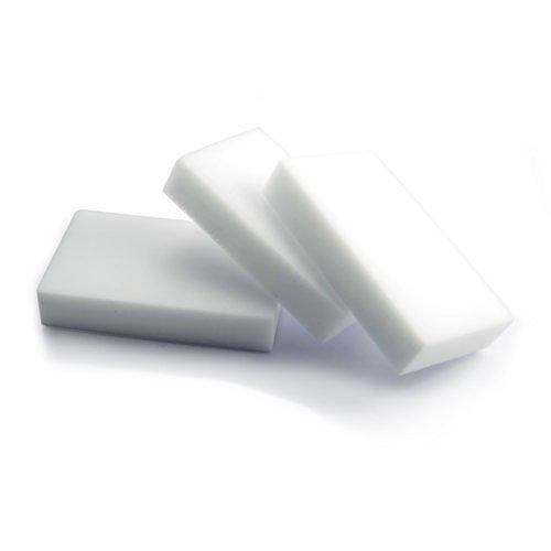 10er SET la suciedad borrador, pared borrador, marca ganzoo esponjas de limpieza