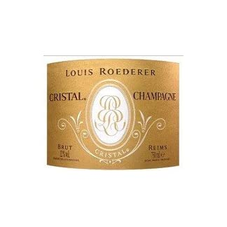 Champagne-Cristal-Louis-Roederer-075-lt-2005
