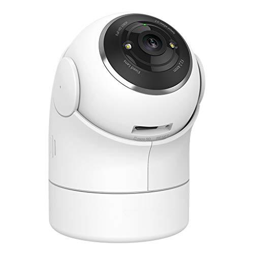 Aa pet camera visore notturno della rete della rete del telefono mobile della casa del monitor di wifi della macchina fotografica di hd 1080p senza fili - 64gb