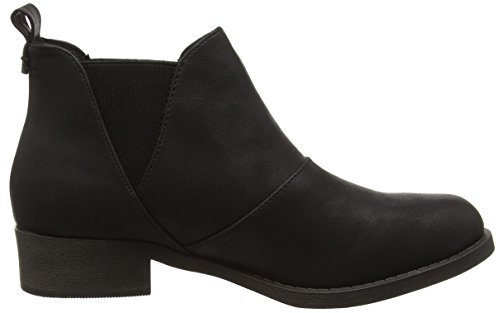 Rocket Dog Castelo - Stivaletti Donna Nero (Black A00)
