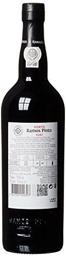 Ramos-Pinto-Fine-Ruby-Port-1-x-075-l
