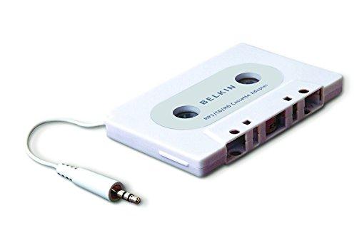 Belkin iPod...