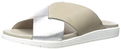 kenneth-cole-new-york-damen-sandalen-silber-silver-light-grey