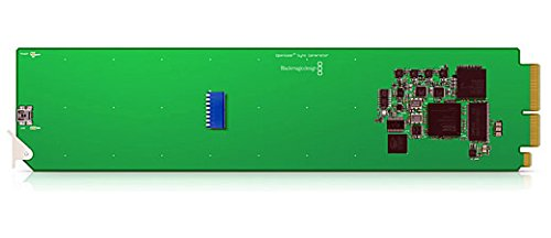 OpenGear Converter - Sync Generator (Sync-generator)
