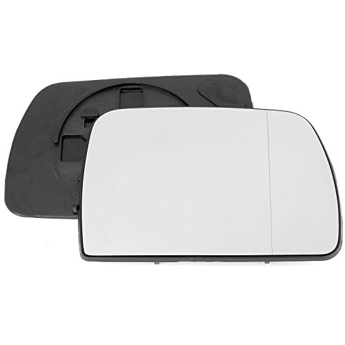 for-bmw-x5-e53-2000-2006-driver-right-hand-side-wing-door-mirror-wide-angle-glass-with-backing-plate