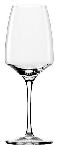juego-de-6-vasos-de-vino-rojo-experience