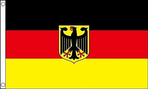 deutschland-eagle-3-ft-x-2-ft-flagge