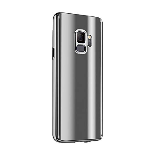Teryei Funda compatible with Galaxy S9