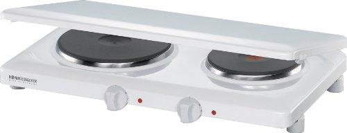 rommelsbacher-thl-3097-a-doppelkochtafel-3000-watt-weiss-mit-abdeckung