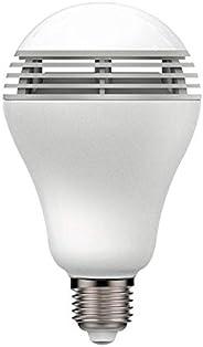 Mipow BTL100C Playbulb Color connection wireless bluetooth LED speaker light
