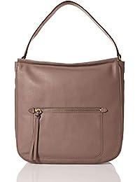 5f988ca55c Cole Haan Women's Hobos and Shoulder Bags Online: Buy Cole Haan ...
