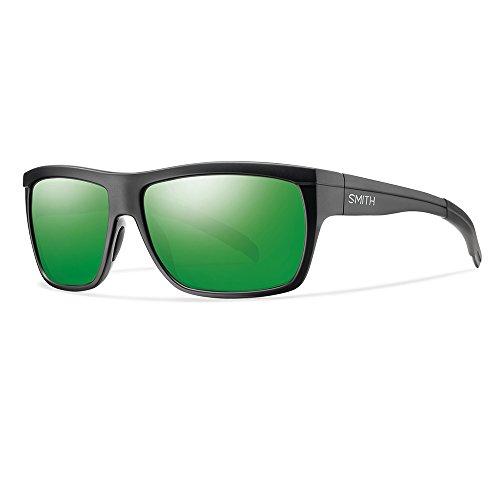 smith-occhiali-da-sole-mastermind-rettangolari-uomo