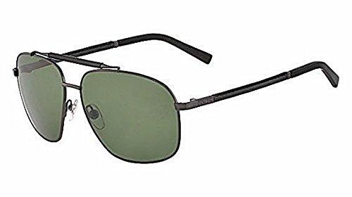 Michael Kors MKS 915 033 Craig Damen Sonnenbrillen + Etui
