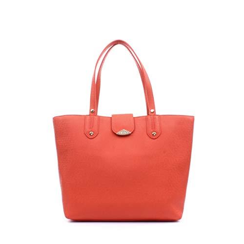 Liu jo - Liu jo - Shopping m new kos coral rock - TU, Corallo