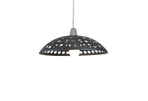 alle-sp260-285-cm-mond-lampenschirm-aus-metall-aluminium