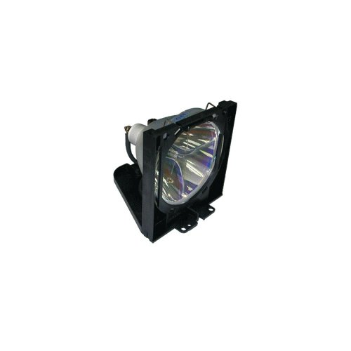 eReplacements TLPL78-ER Lamp Compatible with Toshiba