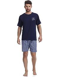 Timone Pyjama Homme TI30-108