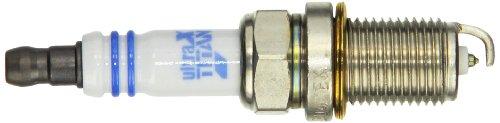 beru-ag-0002345903-ultra-x-titan-zundkerze