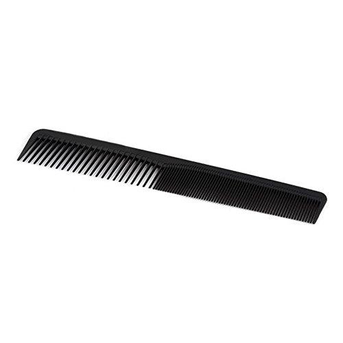 Peigne démêlant antistatique pour coiffure