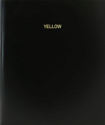 bookfactoryr-yellow-log-book-journal-logbook-120-page-85x11-black-hardbound-xlog-120-7cs-a-l-blackye