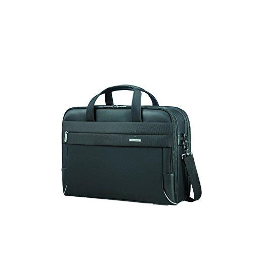 Samsonite Spectrolite 2.0 Briefcase L 43
