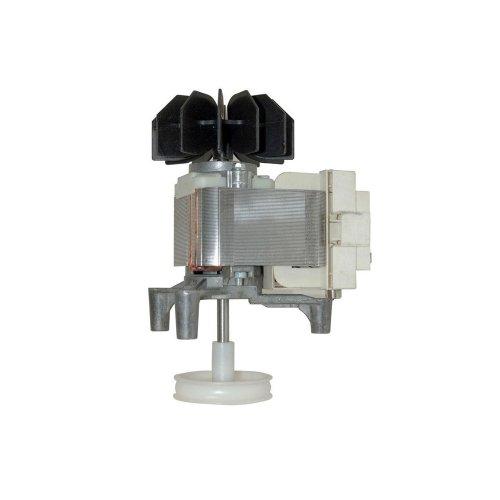 Electrolux 42-zn-23 Sèche-linge moteur Ventilateur latéral