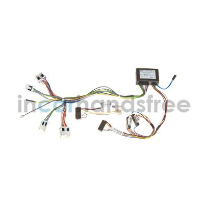 connects2-cttns001-music-handsfree-mute-lead-for-nissan-350z-pathfinder-370z-altima-murano-xterra-fr