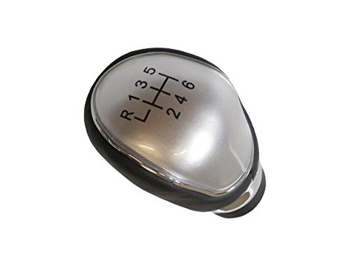 pommeau-de-levier-de-vitesse-6-vitesses-compatible-avec-ford-b-max-a-partir-de-2012-ford-s-max-i-200