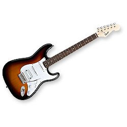 bullet-strat-with-tremolo-hss-bs