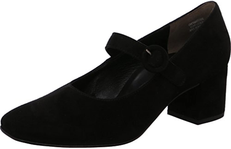 Paul Green 3542-018 2018 Letztes Modell  Mode Schuhe Billig Online-Verkauf