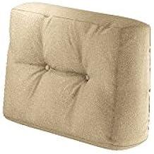 Loungemöbel indoor  Suchergebnis auf Amazon.de für: loungemöbel indoor
