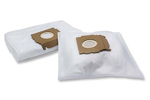 vhbw-10x-staubsaugerbeutel-staubsaugertuten-micro-vlies-fur-staubsauger-moulinex-power-clean-ak-1-ak