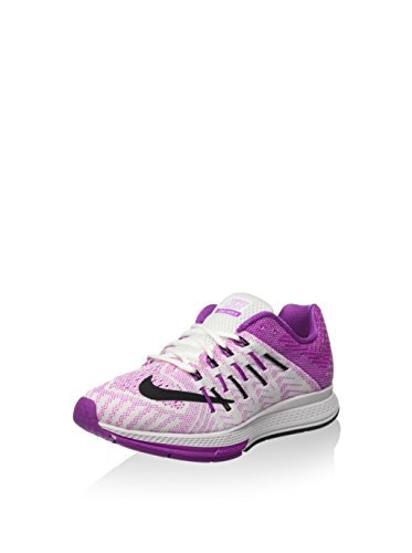 Nike Wmns Air Zoom Elite 8