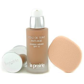 La Prairie Anti Aging Foundation SPF15 - #600 30ml