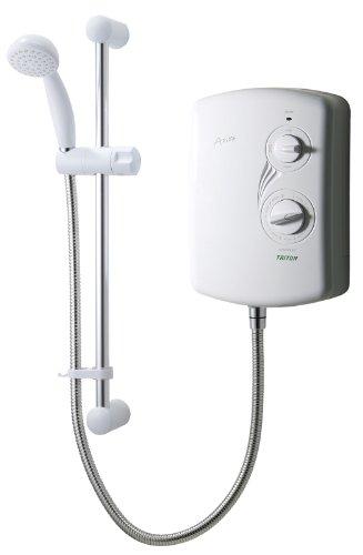 shower-refurbished-shower-triton-aviva-re-furbished-electric-shower-85kw