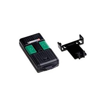 CARDIN - Télécommande / Emetteur à 2 fonctions S476TX2 CARDIN - TRS476200