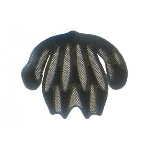 Spiuk Anti-Insectos Casco Dharma - Medidas: M-L (53-61)