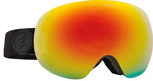 Electric EG3 Snowboardbrille