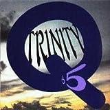 Songtexte von Q65 - Trinity