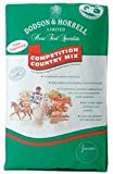 Dodson&Horrell Country Mix Competition 20 kg
