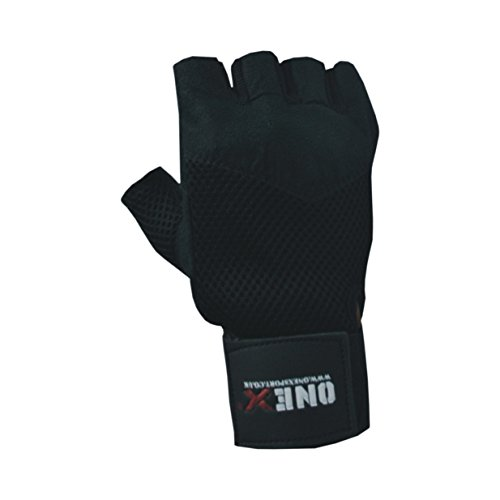 Weightlifting Traning Fitness – Weight Lifting Gloves