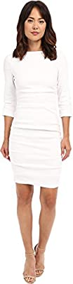 Nicole Miller Women's Dress