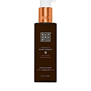 Rituals The Ritual Bálsamo de mano 175 ml