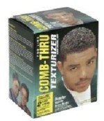 pro-line-comb-thru-texturizer-kit-regular-pack-of-6