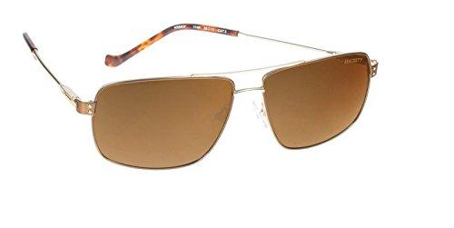 hackett-london-occhiali-da-sole-uomo-oro-oro