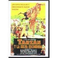 tarzans-hidden-jungle-tarzan-y-la-selva-escondida-spanish-import