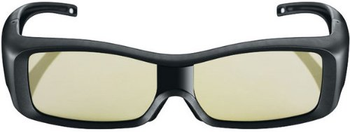 Toshiba FPT-AG01G 3D-Brille