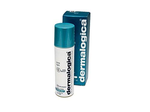 PowerBright TRx Pure Light SPF 50, 50ml/1.7oz