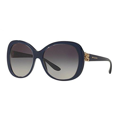 occhiali-da-sole-bulgari-bv8171b-53908g-blu-blue-sunglasses-sonnebrille-donna