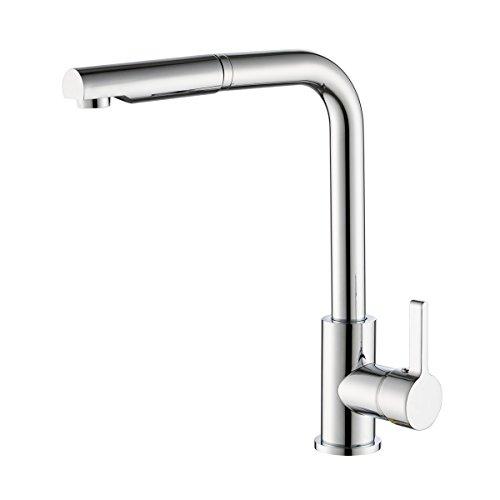 estraibile-rubinetti-calda-e-fredda-rubinetto-da-cucina-1181-925-in